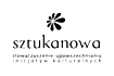logo sztukanowa