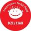 logo_dzieciak