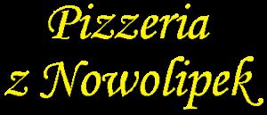logo_pizzeria