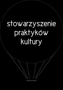 spk_logo_balon_bez_marginesow