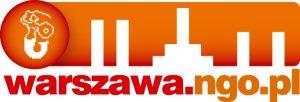 wawa-ngo-logo2